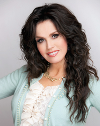 marie osmond faintsmarie osmond this is the way that i feel, marie osmond doll, marie osmond instagram, marie osmond 1973, marie osmond adora belle, marie osmond height weight, marie osmond rose, marie osmond paper roses, marie osmond faints, marie osmond youtube videos, marie osmond, marie osmond husband, marie osmond facebook, marie osmond wikipedia, marie osmond net worth, marie osmond plastic surgery, marie osmond age, marie osmond son, marie osmond measurements, marie osmond wedding