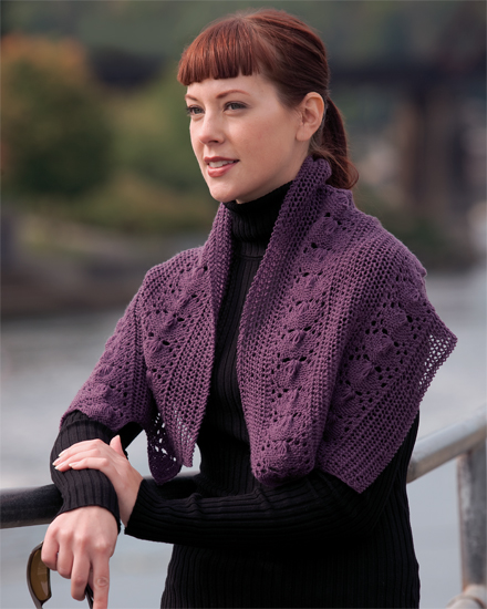 Martingale - Knits from the North Sea (Print version + eBook bundle)