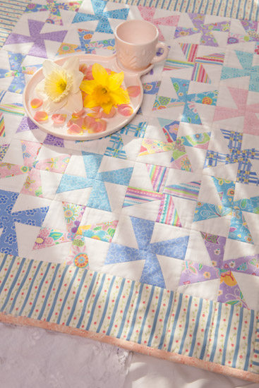 Martingale - Country Threads Goes to Charm School (Print version + ... : country threads quilt shop - Adamdwight.com