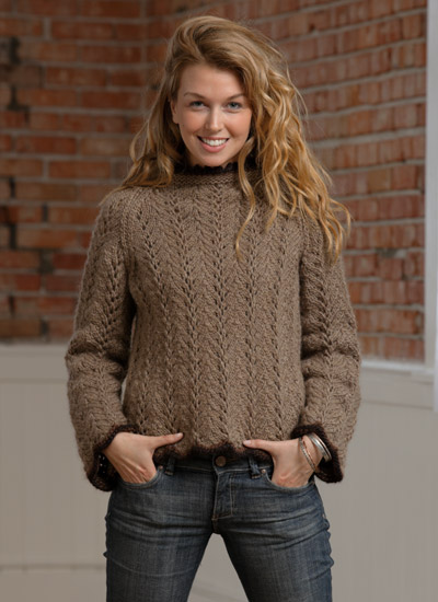 Martingale - Dolce HandKnits (Print version + eBook bundle)