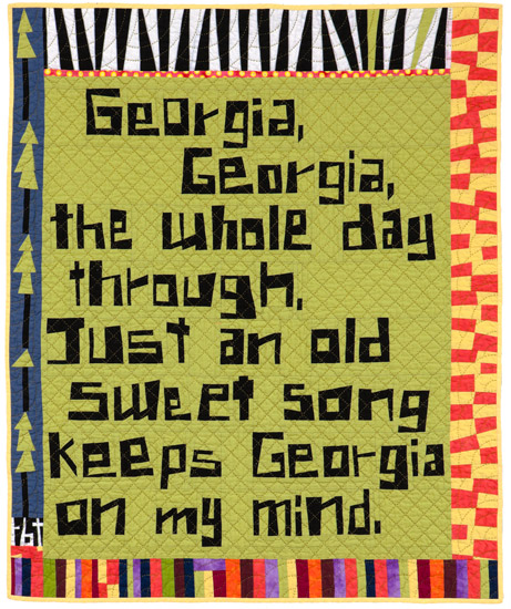 Martingale - Word Play Quilts eBook : quilt words - Adamdwight.com