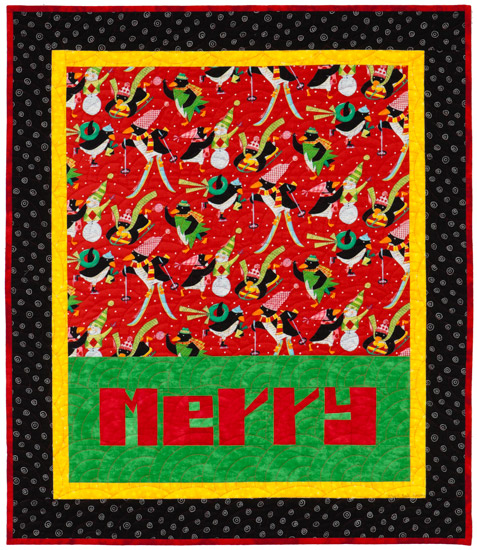 Martingale Word Play Quilts Ebook
