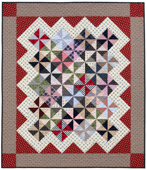 Martingale - Patchwork-Play Quilts eBook