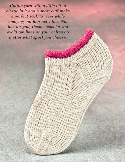 Martingale the little box of socks ebook fandeluxe Ebook collections