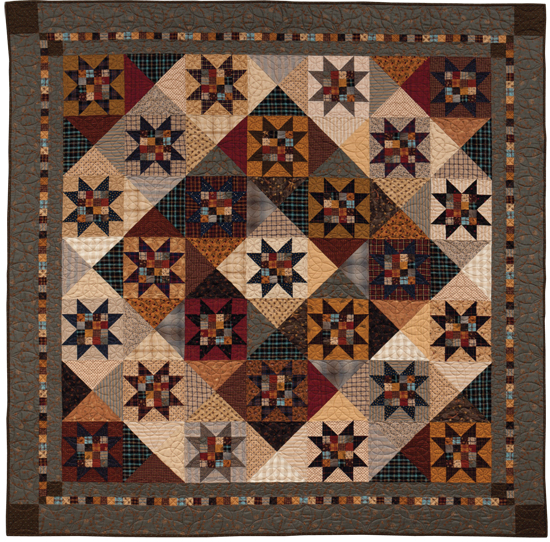 Martingale at home with country quilts ebook for Patchwork quilt book