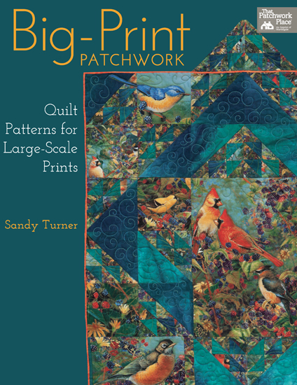 b1154 c Book Review: Quilt Titles Youll Like; Giveaway!