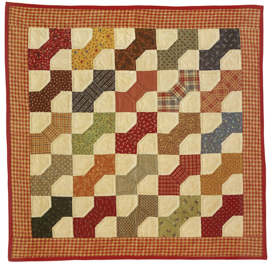 Martingale - Little Quilts All Through the House eBook : little quilts - Adamdwight.com