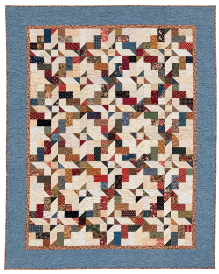 Image Result For Best Selling Quilt Books