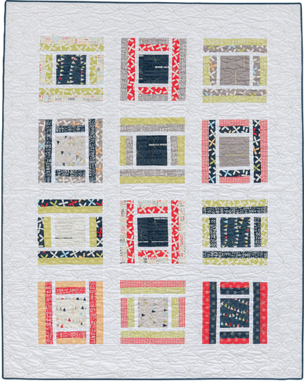 Easy Quilt Patterns Using Precuts : Martingale - Quilts from Sweet Jane (Print version + eBook bundle)