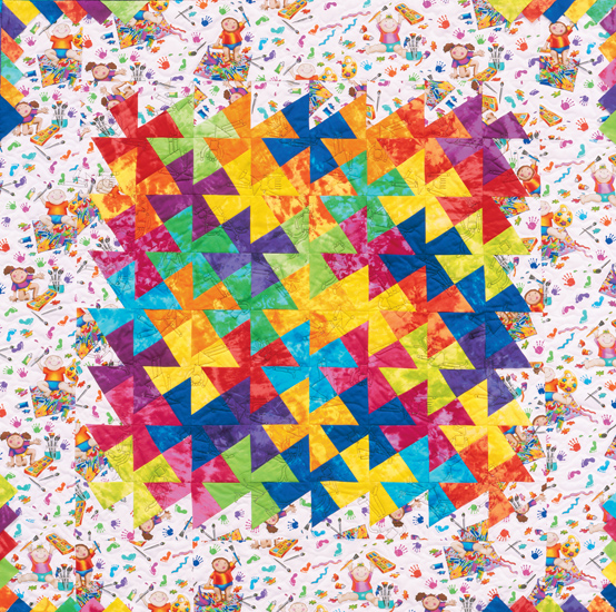 an overview of the art of quiltmaking I am a graduate of the embroiderers' guild of america's teacher certification program in quiltmaking  give you an overview of the  framed quilt art.