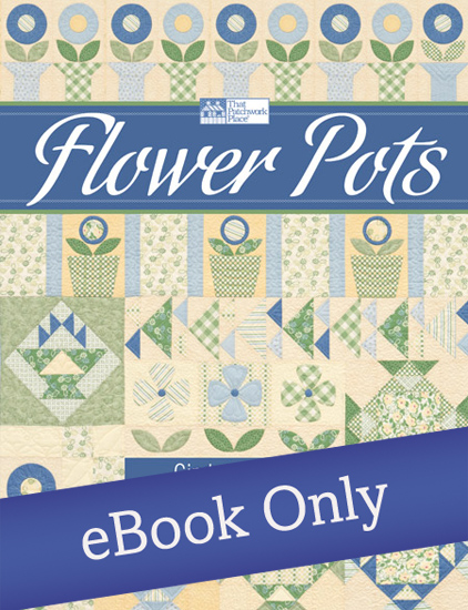 flower ebook Buy the flower ebook this acclaimed book by elizabeth craft is available at ebookmallcom in several formats for your ereader search flower.