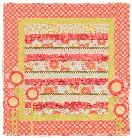 Martingale - Cute Quilts for Kids (Print version + eBook bundle) : cute quilts for kids - Adamdwight.com