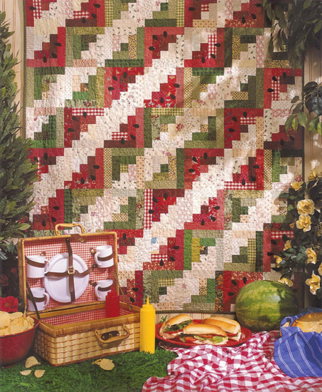Martingale - The Best of Black Mountain Quilts eBook : mountain quilts - Adamdwight.com
