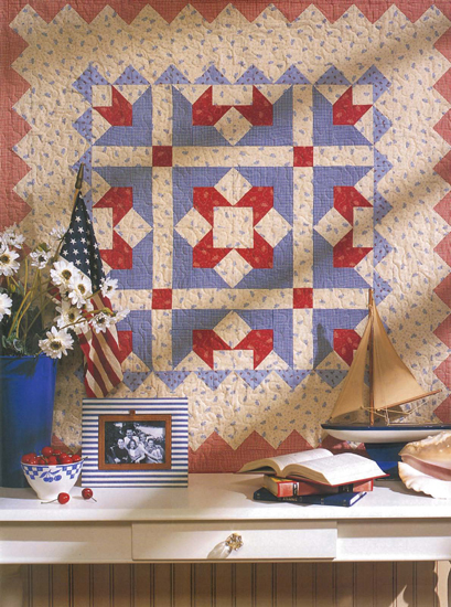 Martingale The Best Of Black Mountain Quilts Ebook