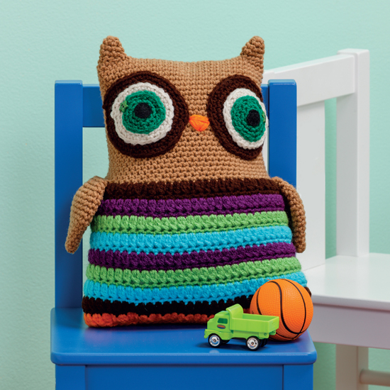 Martingale - Amigurumi at Home (Print version + eBook bundle)