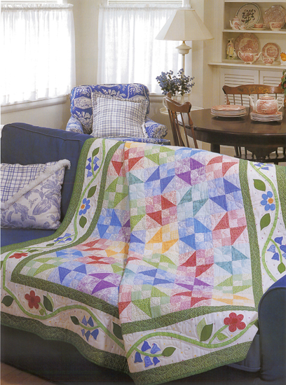 martingale cottage style quilts ebook rh shopmartingale com cottage style quilts and coverlets cottage style quilt patterns