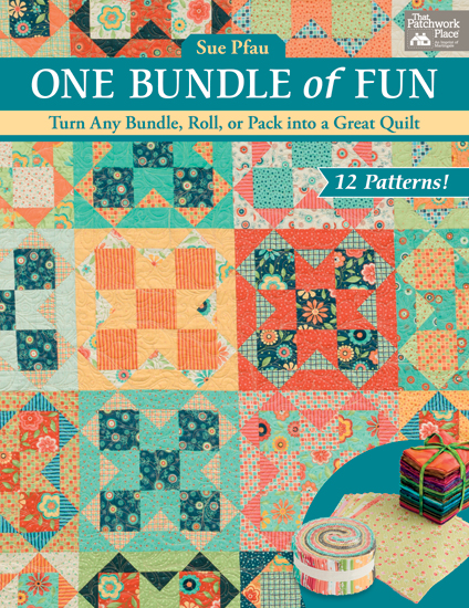 One Bundle of Fun