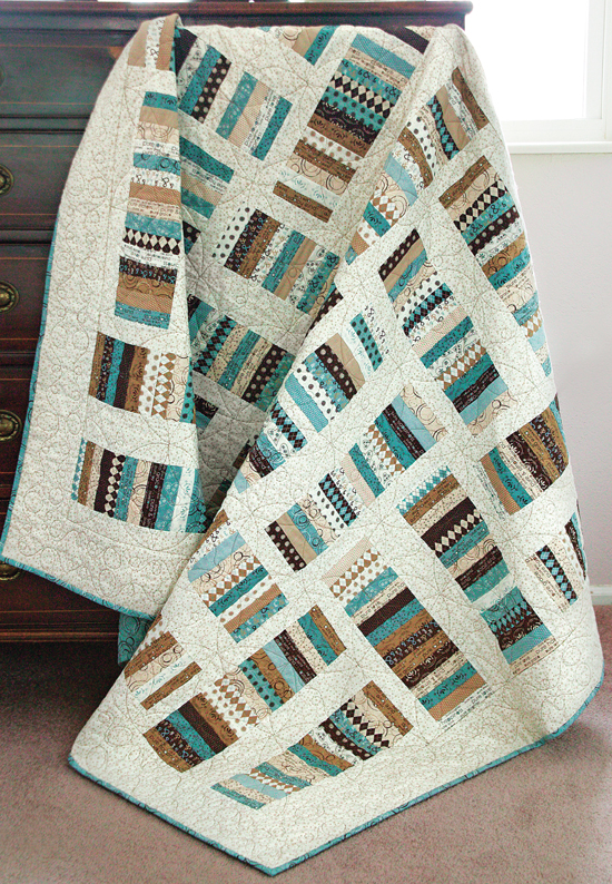 Martingale - Easy Quilts for Beginners and Beyond eBook : making quilts for beginners - Adamdwight.com
