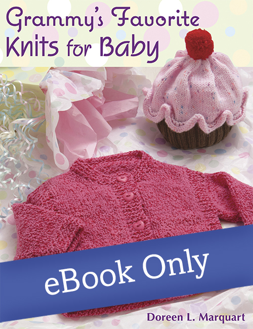 Martingale grammys favorite knits for baby ebook fandeluxe Image collections