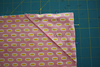 Hang Blanket On Wall how do you hang a quilt on the wall? - stitch this! the martingale