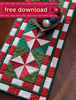 Free Christmas Quilt ePatterns : quilt patterns free download - Adamdwight.com