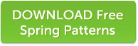 Download Free Spring Patterns
