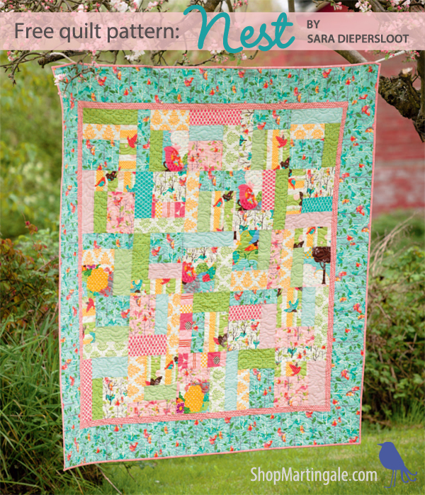 Martingale Freebies Amazing Free Quilting Patterns