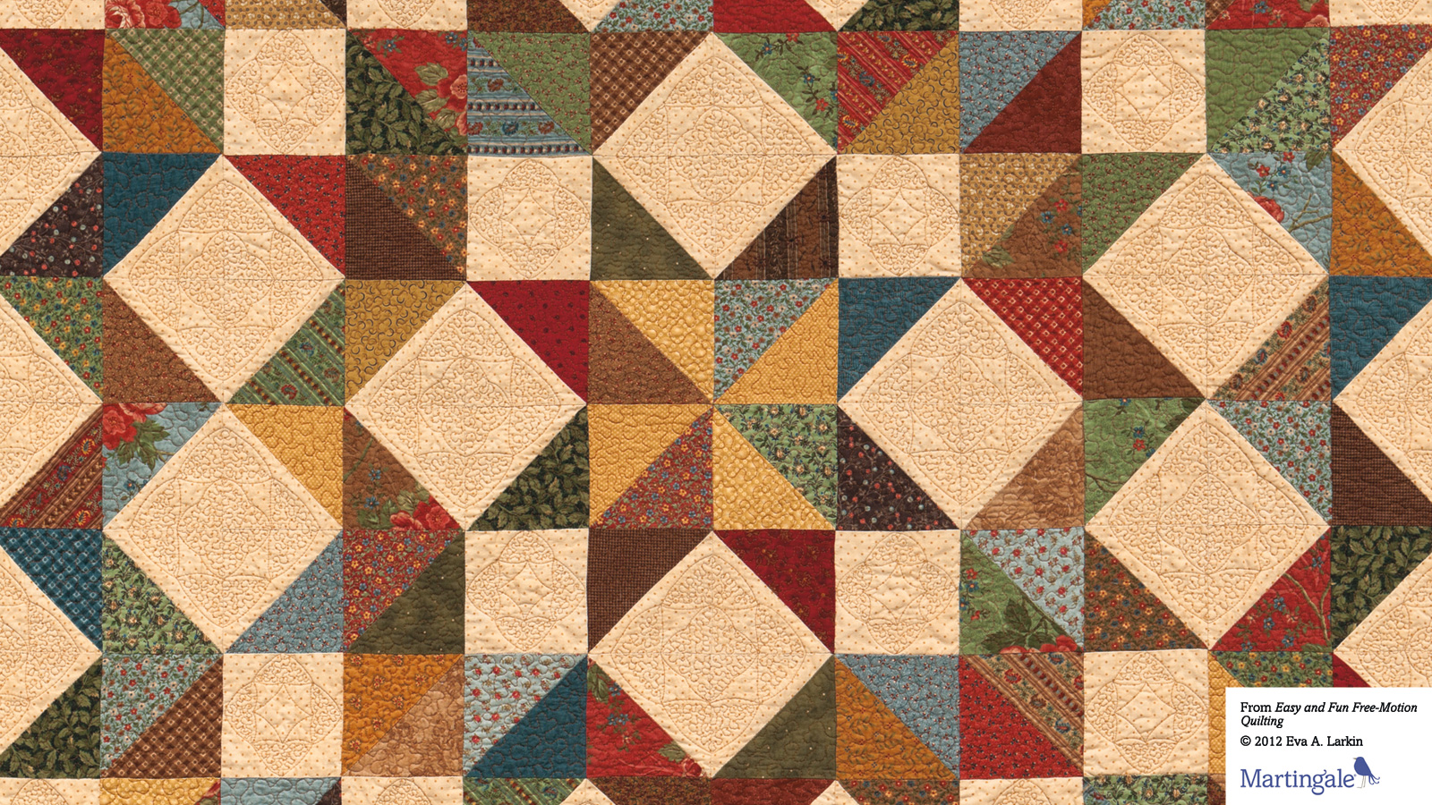 Free Quilt Wallpapers Facebook Cover Photos New