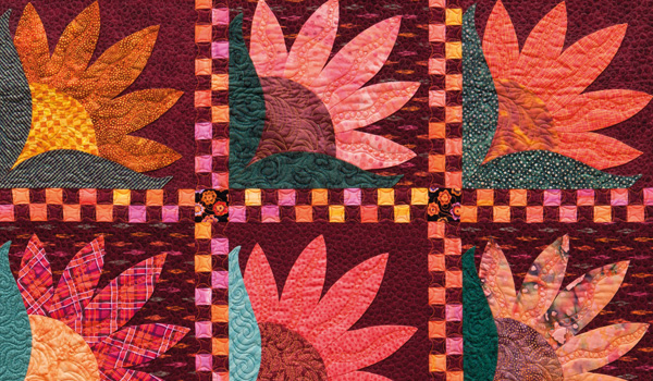 KoolBeenz  FREE  Quilt Computer Wallpapers   Facebook Cover Photos