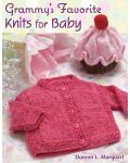 Martingale - Grammy's Favorite Knits for Baby