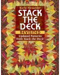 Martingale - Stack the Deck Revisited (Print version + eBook bundle)