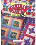 Martingale - Quilts for Baby