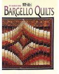 Martingale - Bargello Quilts