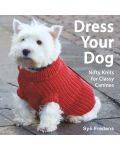 Martingale - Dress Your Dog