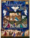 Adoration Quilts