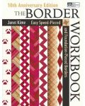 Martingale - The Border Workbook 10th Anniversary Edition