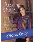 Martingale - Dazzling Knits eBook eBook