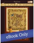 Martingale - Simply Primitive eBook