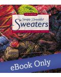 Martingale - Simply Beautiful Sweaters eBook eBook