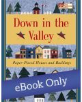 Martingale - Down in the Valley eBook