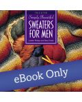 Martingale - Simply Beautiful Sweaters for Men eBook eBook