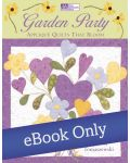 Martingale - Garden Party eBook eBook