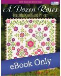 Martingale - A Dozen Roses eBook