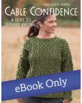 Martingale - Cable Confidence eBook