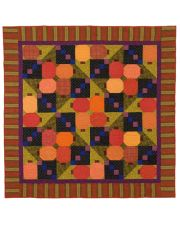 Martingale - Pumpkin Patch 