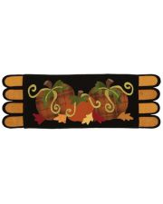 Martingale - Pumpkin Wool