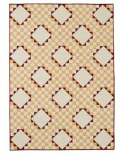 Martingale - Cherry Cheesecake Quilt ePattern