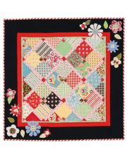 Martingale - Kitchen Basics Quilt ePattern