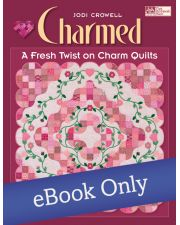 Martingale - Charmed eBook