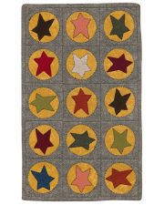 Martingale - Winter Cottage Runner ePattern